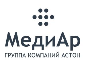 МедиАр