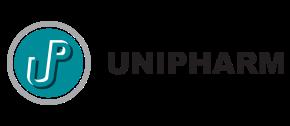 unipharm