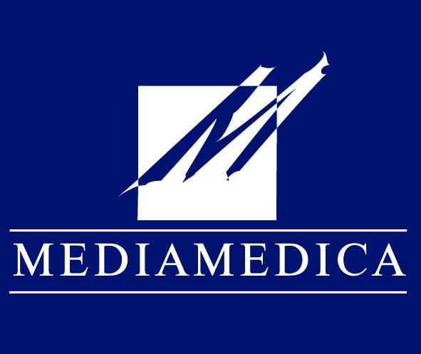 Агентство «Медиа Медика»